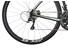 Liv Avail Advanced Pro 1 - Vélo de route - vert